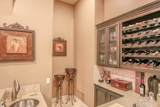 6927 Doubletree Ranch Road - Photo 18