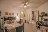 6927 Doubletree Ranch Road - Photo 20