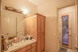 6927 Doubletree Ranch Road - Photo 23