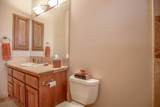 6927 Doubletree Ranch Road - Photo 27