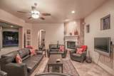 6927 Doubletree Ranch Road - Photo 40