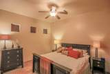 6927 Doubletree Ranch Road - Photo 42