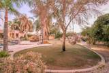 6927 Doubletree Ranch Road - Photo 48