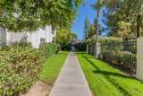 5200 Lakeshore Drive - Photo 30