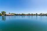 5200 Lakeshore Drive - Photo 34
