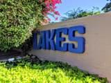 5200 Lakeshore Drive - Photo 36