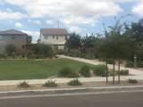 11688 165th Lane - Photo 30