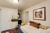 844 Townley Avenue - Photo 21