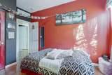 15482 Glenrosa Avenue - Photo 12