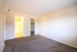 3810 Maryvale Parkway - Photo 11