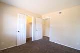 3810 Maryvale Parkway - Photo 15