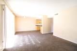 3810 Maryvale Parkway - Photo 4