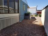 144 White Wing Drive - Photo 4