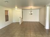 4032 Hide Trail - Photo 9