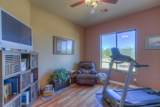 30307 162ND Way - Photo 38