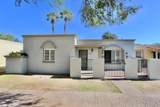 537 Hobson Plaza - Photo 2