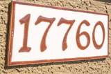 17760 Ventura Street - Photo 2