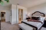 30946 Whitton Avenue - Photo 20