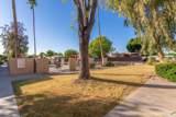1070 Pueblo Road - Photo 21