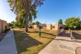 1070 Pueblo Road - Photo 25