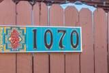 1070 Pueblo Road - Photo 27