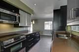 4002 Devonshire Avenue - Photo 14