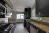 4002 Devonshire Avenue - Photo 16