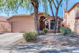 21634 44TH Place - Photo 1