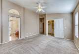21634 44TH Place - Photo 11