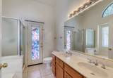 21634 44TH Place - Photo 13