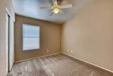 21634 44TH Place - Photo 14