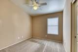 21634 44TH Place - Photo 15