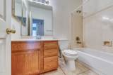 21634 44TH Place - Photo 16