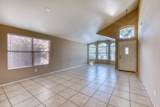 21634 44TH Place - Photo 2
