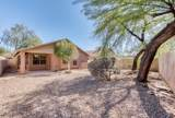 21634 44TH Place - Photo 22