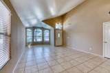21634 44TH Place - Photo 3