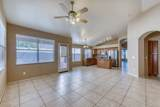 21634 44TH Place - Photo 4