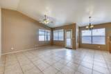 21634 44TH Place - Photo 5
