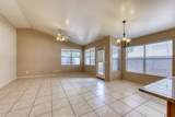 21634 44TH Place - Photo 7