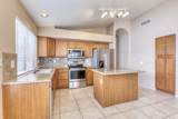 21634 44TH Place - Photo 8