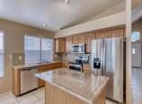 21634 44TH Place - Photo 9