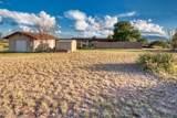 9 Cochise Lane - Photo 5