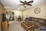 14300 Bell Road - Photo 2