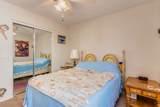 39483 Zampino Street - Photo 12