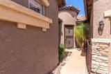 3114 Eagle Claw Drive - Photo 3