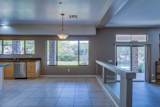 7655 Wing Shadow Road - Photo 11