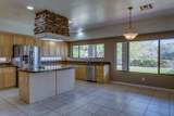 7655 Wing Shadow Road - Photo 12