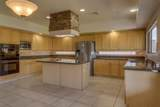 7655 Wing Shadow Road - Photo 13