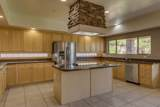 7655 Wing Shadow Road - Photo 14