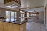 7655 Wing Shadow Road - Photo 16